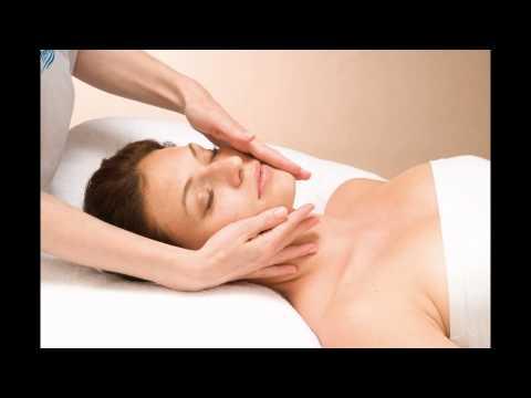 Spameed - Day Spa, salon kosmetyczny, masaż Gdańsk.