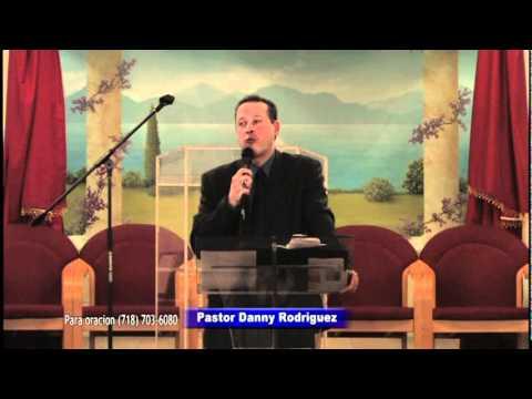 pastor danny rodriguez #2.mpg