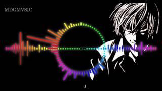 Death Note- Light's Theme (Remix)