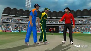 india vs south africa 3rd t20 highlights