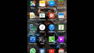 Como instalar o god of war no seu celular