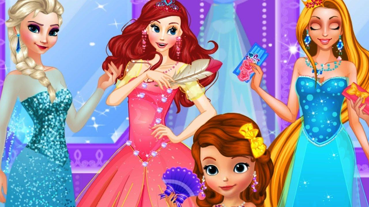 Uncategorized Disney Frozen Online disney frozen online games princess elsa and friends dressup game