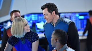 """the orville gender Truck Driver in """"Burpees at the Pump"""" Tim Lee's Day Audio and video pronunciation of Orville Hickman Browning brought to you by"""