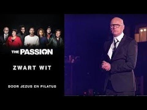 10. Zwart-Wit - Tommie Christiaan en Arjan Ederveen (2018) Lyrics