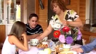 Озонатор бытовой «Гроза»  flv- купить http://argo-vsem.natalia-svet.com/(, 2015-02-19T14:32:04.000Z)