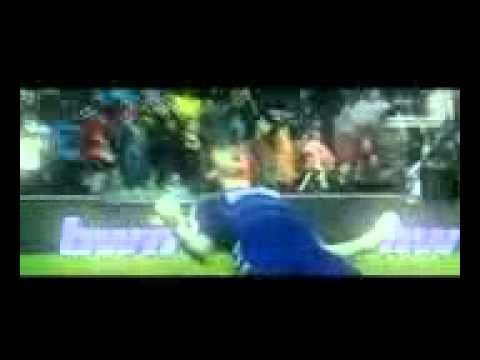 Iker Casillas   El Santo   The Story So Far HDvideoscop com