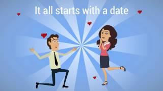 dating doon bubble gang