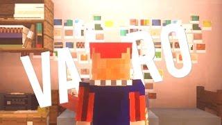 """""""Die Rippung"""" - Minecraft VARO 4 #1"""