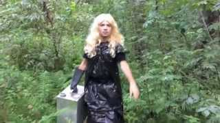 Григорий Лепс и Ирина Аллегрова - Я тебе не верю Пародия