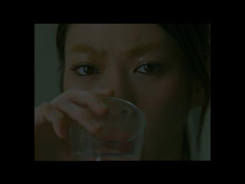 AJICO - 波動 (Official Video)
