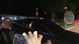 Download Lagu Cline Dion live 2018 in Taipei席琳狄翁離場超親民 Mp3
