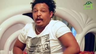 Eritrean New Drama 2017 Nabrana Part 1