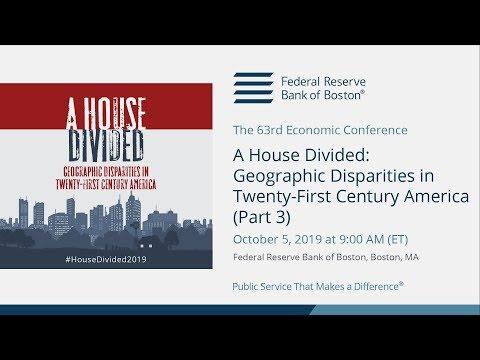 Download 63rd Economic Conference (Part 3)