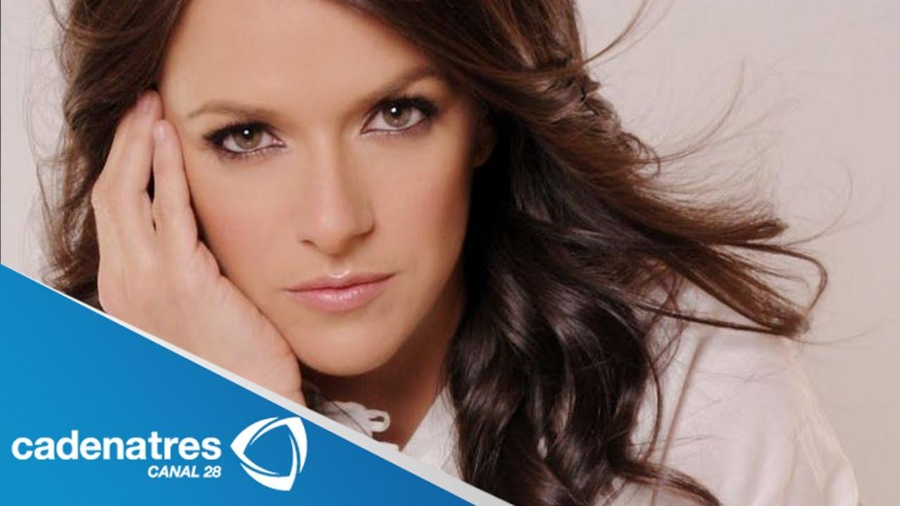 Paige Davis Paige Davis new pictures