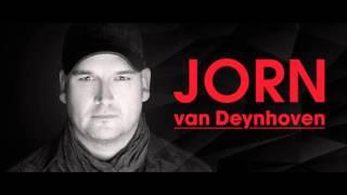 Jorn van Deynhoven - Freaks (Original Mix)