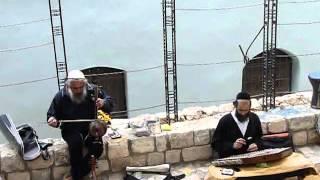Цфат  Израиль(, 2013-11-28T07:20:20.000Z)