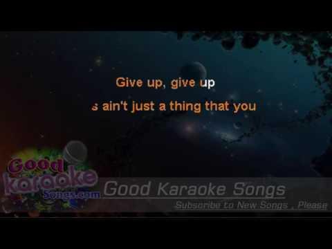 The Little Things -  Colbie Caillat (Lyrics Karaoke) [ goodkaraokesongs.com ]