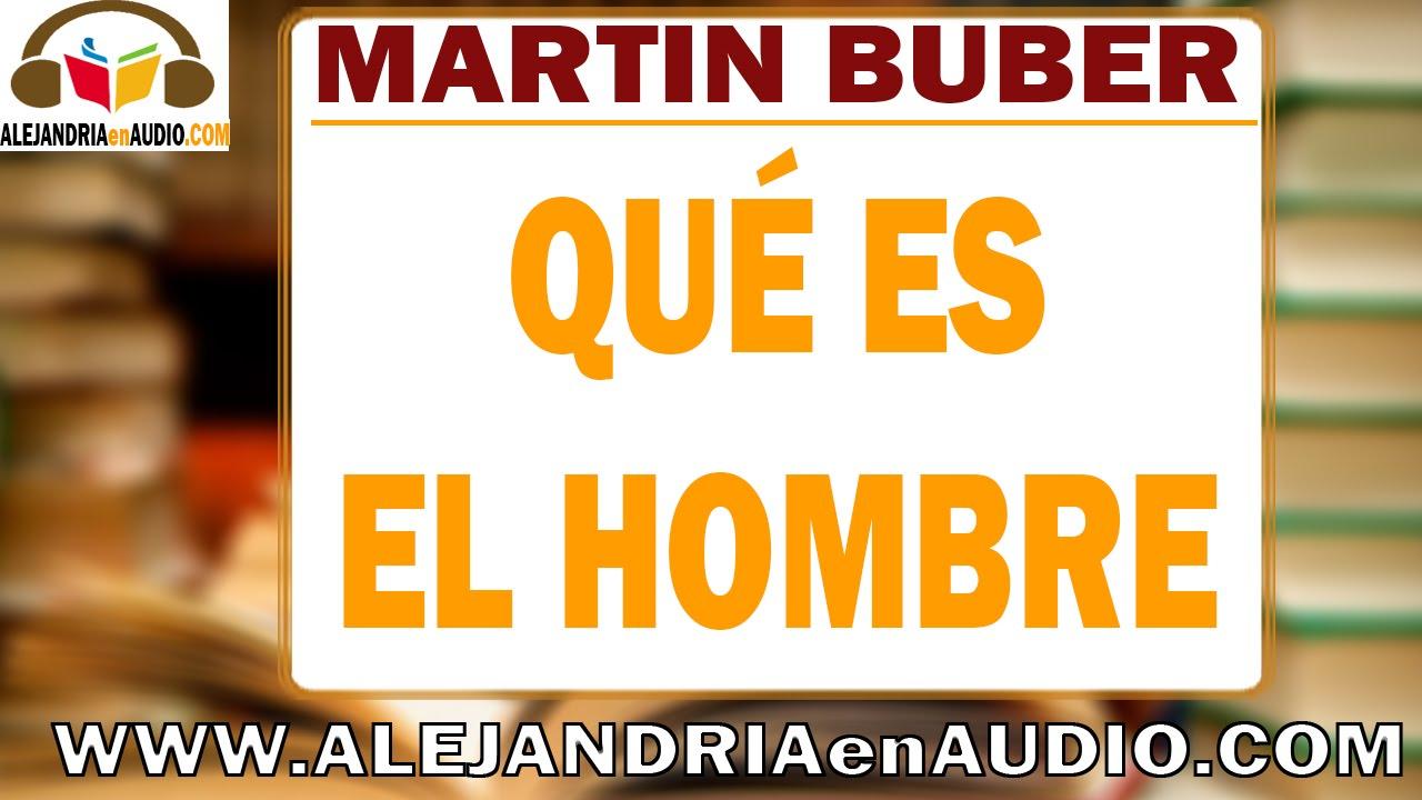 Martin Buber Yo Y Tu Ebook