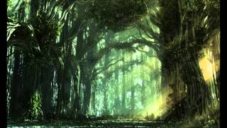 "Louis Glass - Symphony No.3 in D-major, Op.30 ""Forest symphony"" (1901)"