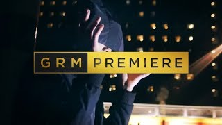 Chip - Bookey [Music Video]   GRM Daily
