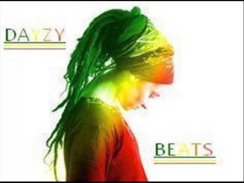 Dayzy Beats - R.L.X!