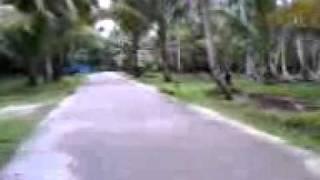 Subi Island (Pulau Subi).3gp