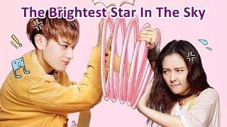 The Brightest Star In The Sky (Tráiler) Sub Español