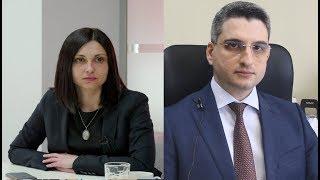 Адвокат Ольга Панченко и юрист Абрамов Юрий об А. Невееве