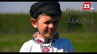 Фильм о вологодском поэте-друге Есенина Алексее Ганине сняли череповчане