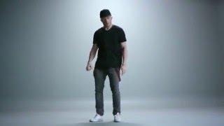 видео Обучение современным танцам