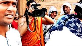 Ram and Sita goes to Vanvas