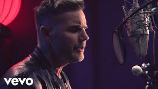 Gary Barlow - Forever Love (Live)