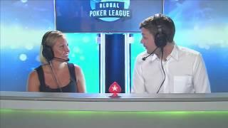 Replay: GPL Week 14 - Americas Heads-Up - Scott Ball vs. Bryn Kenney - W14M166