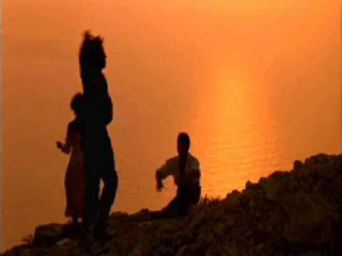 Mediterraneo -Soundtrack