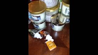 Bath and body works semi annual sale 2014 video 2 Thumbnail