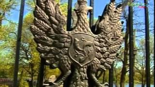 Аудирование для студентов-иностранцев - Достопримечательности Беларуси(, 2016-04-04T10:58:17.000Z)