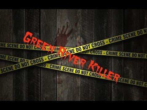 Serial Killer - Green River Killer