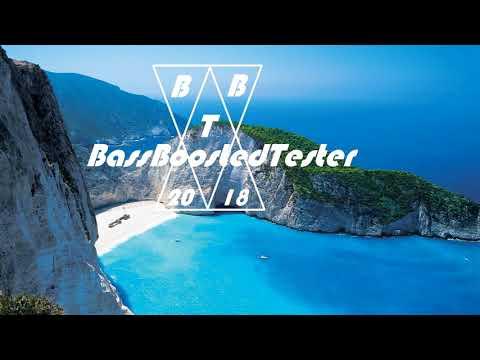 GoldFish Hold Your Kite (FT.Sorana) (Chill & Bass)