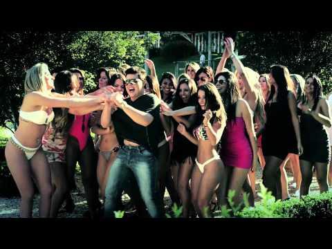 Diego Faria - Elas Ficam Loucas (Clipe Oficial) thumbnail