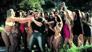 Diego Faria - Elas Ficam Loucas (Clipe Oficial)