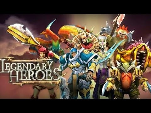 Main Game Moba Offline Di Android Youtube