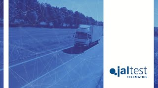 INNOVATIONS FROM VERSION 20.3 OF JALTEST TELEMATICS