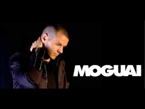 Fatboy Slim - Ya Mama (Push The Tempo) (Moguai Remix)