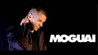 Play Ya Mama (Push The Tempo) (Moguai Remix)