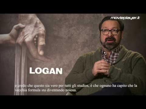 """Logan, James Mangold: """"Il mio prossimo film non sarà sugli X-Men, lo giuro"""""""