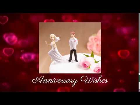 Anniversary Wishes - Best Wedding Anniversary Quotes | QuoteSMS