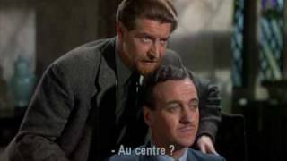 A Matter of Life and Death (1946) PART 7