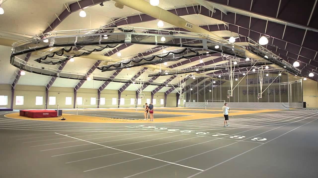 Mt Union College 111