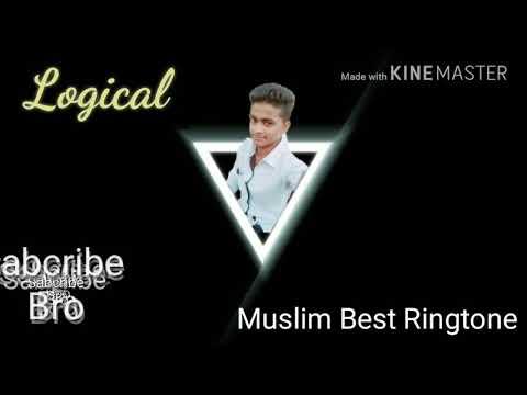 Top 1 Ringtone