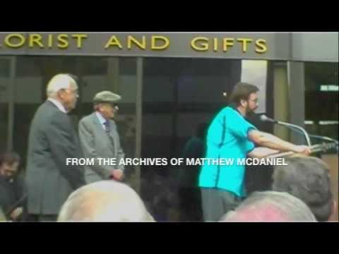 DON KNOTTS GETS HIS STAR, ANDY GRIFFITH & JOHN RITTER SPEAK.m4v